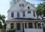 Foreclosed Home en OLIVET AVE, Cleveland, OH - 44108