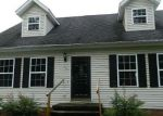Foreclosed Home en PRIVATE DRIVE 235, Proctorville, OH - 45669