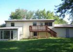 Foreclosed Home en E DECKER RD, Franklin, OH - 45005