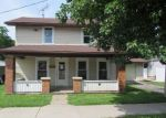 Foreclosed Home en COLUMBUS ST, Zanesfield, OH - 43360