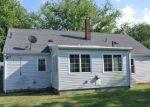 Foreclosed Home en N JEFFERSON BLVD, Lorain, OH - 44052