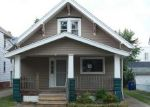 Foreclosed Home en GIFFORD AVE, Cleveland, OH - 44109