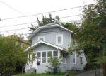 Foreclosed Home en S HAMILTON ST, Watertown, NY - 13601
