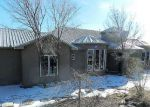 Foreclosed Home en CANTERA CT, Tijeras, NM - 87059