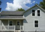 Foreclosed Home en 75TH ST NW, Oronoco, MN - 55960