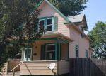 Foreclosed Home en MARTHA ST, Omaha, NE - 68105