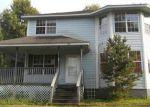 Foreclosed Home in LOGAN LN, Scott City, MO - 63780