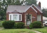 Foreclosed Home en SUSSEX ST, Detroit, MI - 48235