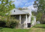 Foreclosed Home en VOILAND ST, Roseville, MI - 48066