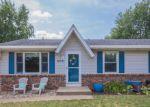 Foreclosed Home in COCONUT DR, Jenison, MI - 49428