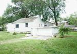 Foreclosed Home en JEROME AVE SW, Grand Rapids, MI - 49507