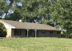 Foreclosed Home in E COUNTY ROAD 157, Blair, OK - 73526