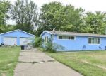 Foreclosed Home en N WOODLAWN BLVD, Derby, KS - 67037
