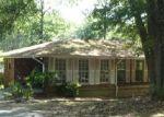 Foreclosed Home en HARRIS MANOR DR SW, Atlanta, GA - 30311