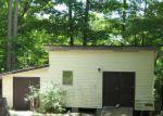 Foreclosed Home en GENESEE TRL, Winchester, VA - 22602