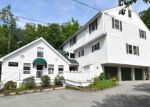 Foreclosed Home en S MAIN ST, Stowe, VT - 05672