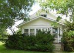 Foreclosed Home en 18TH AVE, Eldora, IA - 50627