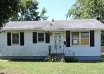 Foreclosed Home en TREMONT ST, Lincoln, IL - 62656
