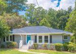 Foreclosed Home en POLLARD DR SW, Atlanta, GA - 30311