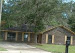 Foreclosed Home en MADISON DR, Hinesville, GA - 31313