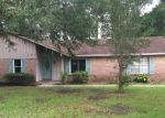 Foreclosed Home en HOVER CREEK RD, Savannah, GA - 31419