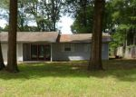 Foreclosed Home en NW 67TH AVE, Ocala, FL - 34482
