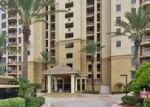 Foreclosed Home en 1ST ST N, Jacksonville Beach, FL - 32250