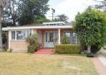 Foreclosed Home en HOPE ST, Huntington Park, CA - 90255