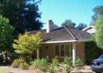 Foreclosed Home en DEODARA DR, Los Altos, CA - 94024