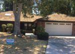 Foreclosed Home en SECHART CT, Bakersfield, CA - 93309