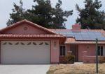Foreclosed Home en GLORIA DR, Hemet, CA - 92545