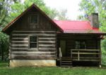 Foreclosed Home in GILBERTS CREEK RD, Lawrenceburg, KY - 40342