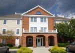 Foreclosed Home en S SCHUMAKER DR, Salisbury, MD - 21804