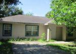 Foreclosed Home en SW 3RD ST, Ocala, FL - 34471