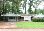 Foreclosed Home in YOHO DR, Alexandria, LA - 71301