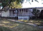 Foreclosed Home en CHAPEL HILL ST, Jones, MI - 49061