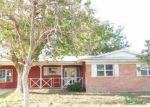 Foreclosed Home in MOUNTAIN VIEW DR, Carlsbad, NM - 88220