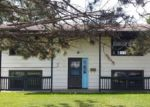 Foreclosed Home en E KANSAS ST, Lenox, IA - 50851