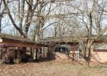 Foreclosed Home en SOMERSET LN, Carlinville, IL - 62626