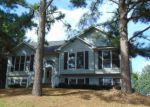 Foreclosed Home en LAKEVIEW CT SW, Cartersville, GA - 30120