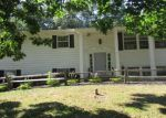 Foreclosed Home en S OAK CREEK DR, Jackson, MI - 49201