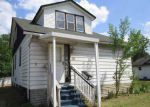 Foreclosed Home in NORTHBOUND GRATIOT AVE, Mount Clemens, MI - 48043