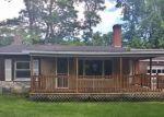 Foreclosed Home en LATOUR AVE, Plattsburgh, NY - 12901