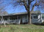 Foreclosed Home in FREDERICK ST, Rittman, OH - 44270