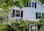 Foreclosed Home en PROSPECT AVE, Gloversville, NY - 12078
