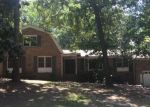 Foreclosed Home en TOWNES RD, Columbia, SC - 29210