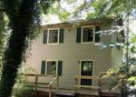 Foreclosed Home en KINGLET RD, Connellys Springs, NC - 28612