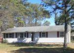 Foreclosed Home en SPRING LAKE BLVD, Browns Mills, NJ - 08015