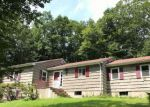 Foreclosed Home en JORDAN LN, Stamford, CT - 06903