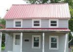 Foreclosed Home en SAVANNAH RD, Georgetown, DE - 19947